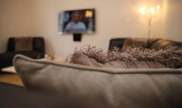 comfortable-sofa-dh68-01