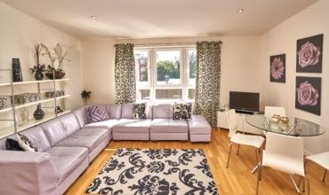 corner-sofa-living-space-edinburgh-lp249-01