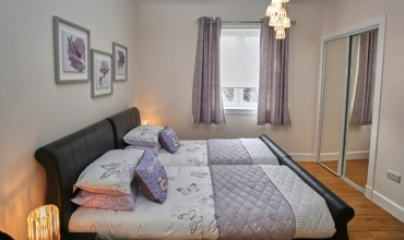 double-bedroom-dalry-dh68-01