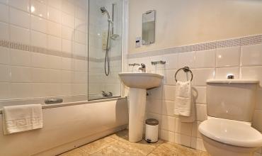 elegant-bathroom-dg41-01