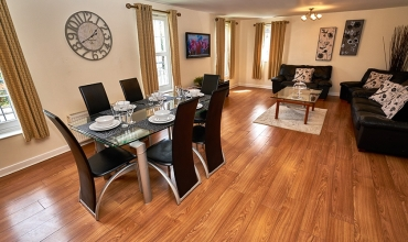 large-living-dining-area-dg81-01