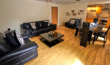 large-living-room-apartment-dg6-01