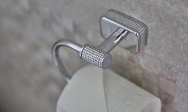 luxurious-details-dh68-01