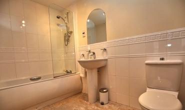 luxury-bathroom-dg6-01