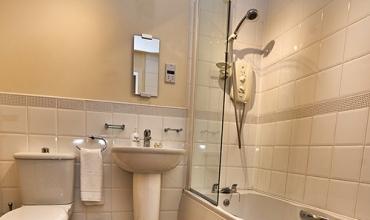 luxury-bathroom-dg81-01