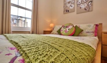 luxury-bedding-dg98-01