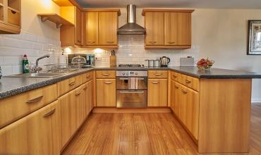 luxury-kitchen-dg41-01