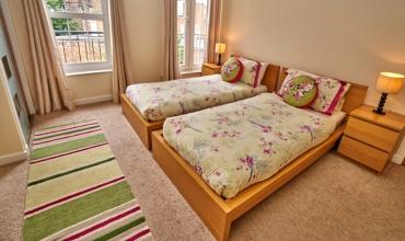 twin-bedroom-dg98-03