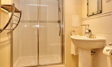 walk-in-shower-dg82-01