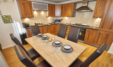 kitchen-dining-area-lp242-03