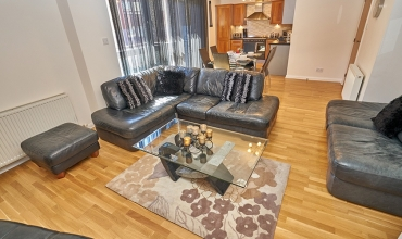 leather-sofas-edinburgh-lp202-04