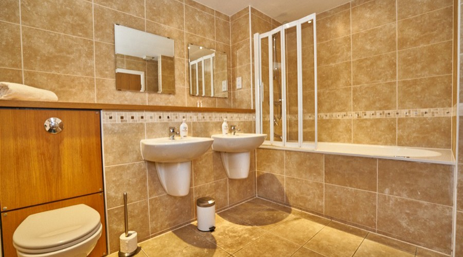 Image Gallery Luxury Bathrooms Edinburgh