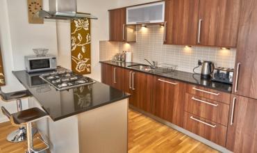 modern-kitchen-edinburgh-lp249-01